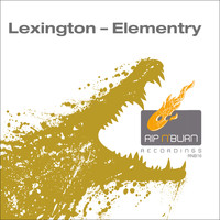 Lexington - Elementry
