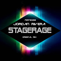 Jordan Rivera - Stagerage