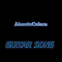 Alessio Colace - Guitar Song