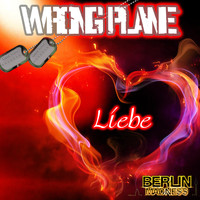 Wrong Plane - Liebe