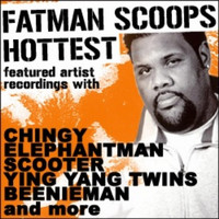 Timbaland And Magoo Feat. Fatman Scoop - Drop