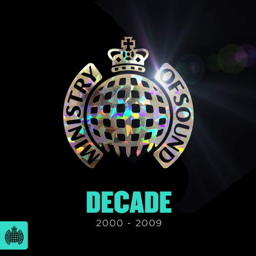 Various - Trance Decade