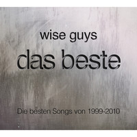 Wise Guys - Das Beste