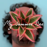 My Summer Bee - My Summer Bee - EP