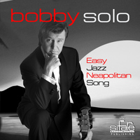 Bobby Solo - Easy Jazz Neapolitan Song