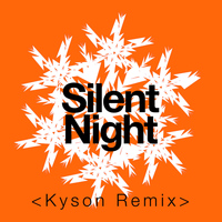 Robert Farnon - Silent Night (Kyson Remix)