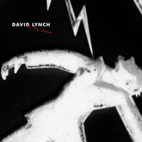 David Lynch - The Big Dream (Deluxe Edition)