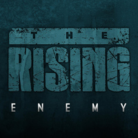 The Rising - Enemy