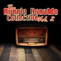 RONNIE RONALDE - The Ronnie Ronalde Collection, Vol. 2