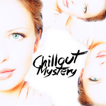 Various Artists - Chillout Mystery