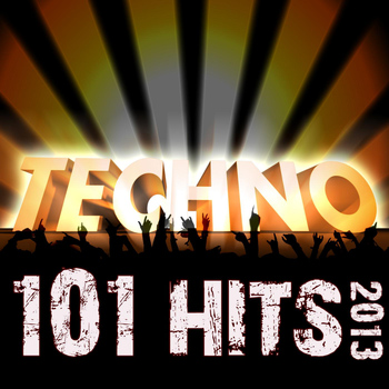 101 techno hits 2013 best of t ascent mp3 for Acid house anthems