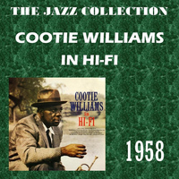 Cootie Williams - In Hi-Fi