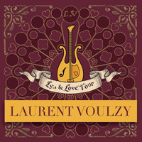 Laurent Voulzy - Lys & Love (Live)
