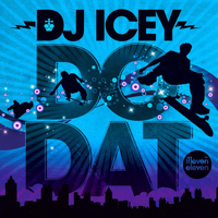 DJ Icey - Do Dat