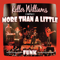 keller williams - Funk