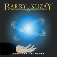 Barry Kuzay - Neoclassical Glory