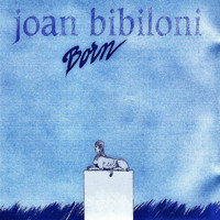 Joan Bibiloni - Born