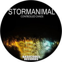 Stormanimal - Controlled Chaos
