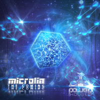 Microlin - The Coming