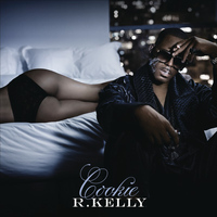 R. Kelly - Cookie (Explicit)