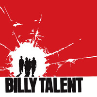 Billy Talent - Billy Talent - 10th Anniversary Rarities