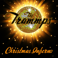 The Trammps - Christmas Inferno