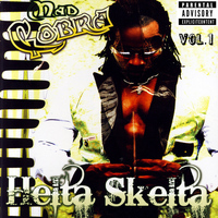 Mad Cobra - Helta Skelta Vol.1