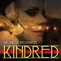 Monica Richards - Kindred