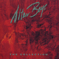 Altar Boys - The Collection: Altar Boys