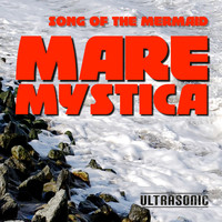 Mare Mystica - Song of the Mermaid