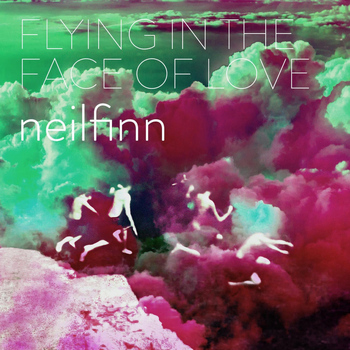 Neil Finn - Flying In the Face of Love