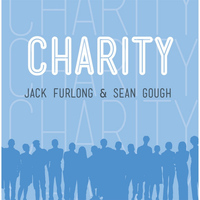 Jack Furlong & Sean Gough - Charity