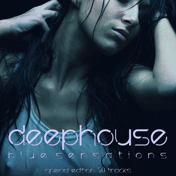 Various Artists - Deep House