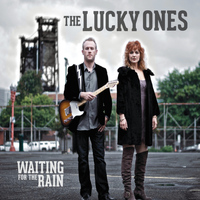 The Lucky Ones - Waiting for the Rain