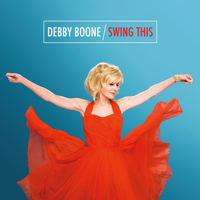 Debby Boone - Swing This