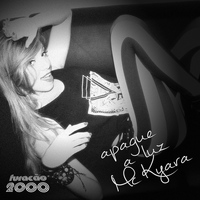 Kyara - Apague a Luz - Single