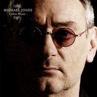 Michael Jones - Celtic Blues