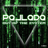 Pallada - Out of the System (Club Mix)