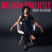 Melinda Doolittle - You're the Reason
