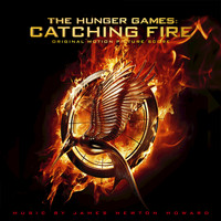James Newton Howard - The Hunger Games: Catching Fire (Original Motion Picture Score)