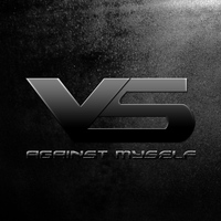 Versus - Against Myself