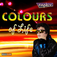 Fancy - Colours of Life
