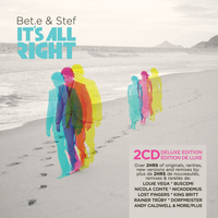 Bet.e & Stef - It 's All Right