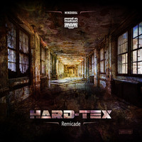 Hard-Tex - Remicade