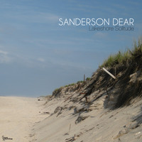 Sanderson Dear - Lakeshore Solitude