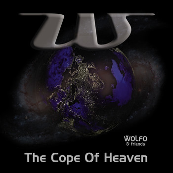 Wolfo & Friends - The Cope of Heaven