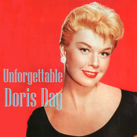 Doris Day - Unforgettable Doris Day