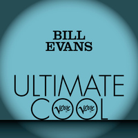 Bill Evans - Bill Evans: Verve Ultimate Cool