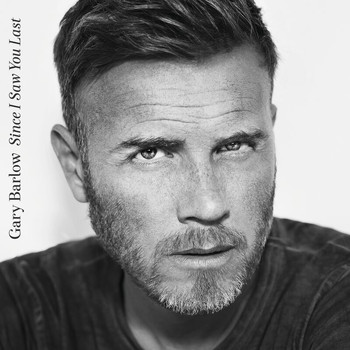 2013] gary barlow since i saw you last [full album] leak.
