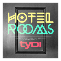 tyDi - Hotel Rooms